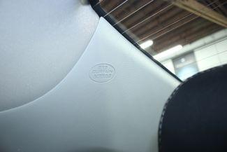 2014 Toyota Corolla S Plus Kensington, Maryland 43