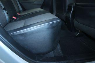 2014 Toyota Corolla S Plus Kensington, Maryland 45