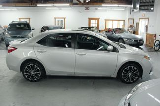 2014 Toyota Corolla S Plus Kensington, Maryland 5