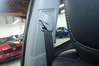 2014 Toyota Corolla S Plus Kensington, Maryland 55