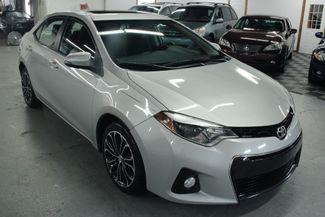 2014 Toyota Corolla S Plus Kensington, Maryland 6