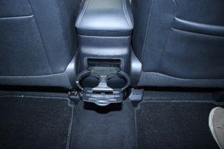 2014 Toyota Corolla S Plus Kensington, Maryland 60