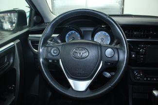 2014 Toyota Corolla S Plus Kensington, Maryland 75