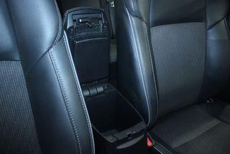2014 Toyota Corolla S Plus Kensington, Maryland 62