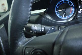 2014 Toyota Corolla S Plus Kensington, Maryland 81