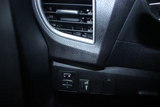 2014 Toyota Corolla S Plus Kensington, Maryland 83