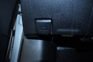2014 Toyota Corolla S Plus Kensington, Maryland 84