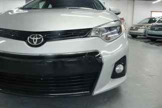2014 Toyota Corolla S Plus Kensington, Maryland 104
