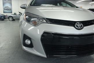 2014 Toyota Corolla S Plus Kensington, Maryland 105