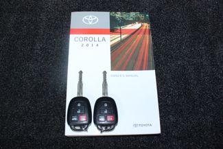 2014 Toyota Corolla S Plus Kensington, Maryland 108