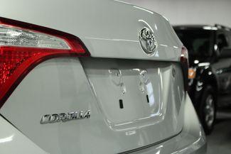 2014 Toyota Corolla LE Kensington, Maryland 10