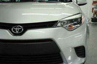 2014 Toyota Corolla LE Kensington, Maryland 12