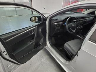 2014 Toyota Corolla LE Kensington, Maryland 17