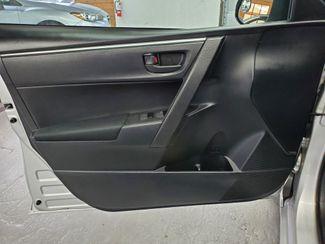 2014 Toyota Corolla LE Kensington, Maryland 18