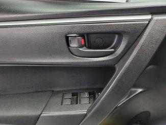2014 Toyota Corolla LE Kensington, Maryland 19
