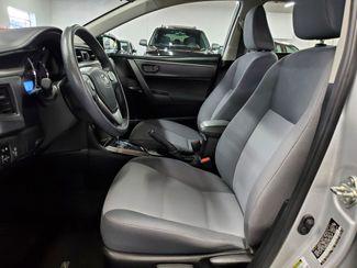2014 Toyota Corolla LE Kensington, Maryland 20