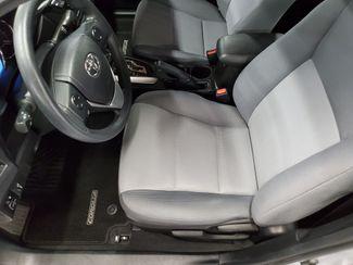 2014 Toyota Corolla LE Kensington, Maryland 21