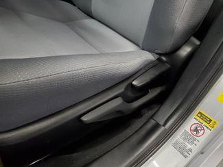 2014 Toyota Corolla LE Kensington, Maryland 22