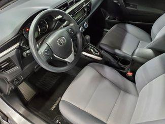 2014 Toyota Corolla LE Kensington, Maryland 23