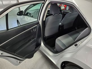2014 Toyota Corolla LE Kensington, Maryland 24