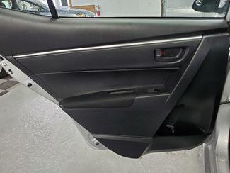 2014 Toyota Corolla LE Kensington, Maryland 25