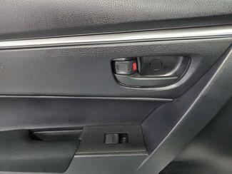 2014 Toyota Corolla LE Kensington, Maryland 26