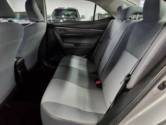 2014 Toyota Corolla LE Kensington, Maryland 27