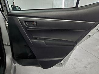 2014 Toyota Corolla LE Kensington, Maryland 30