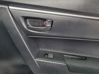 2014 Toyota Corolla LE Kensington, Maryland 31