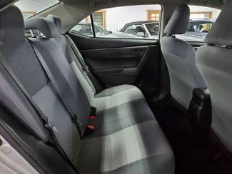 2014 Toyota Corolla LE Kensington, Maryland 32