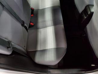 2014 Toyota Corolla LE Kensington, Maryland 33