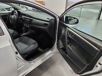 2014 Toyota Corolla LE Kensington, Maryland 34