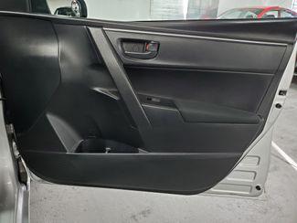 2014 Toyota Corolla LE Kensington, Maryland 35