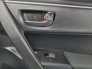 2014 Toyota Corolla LE Kensington, Maryland 36