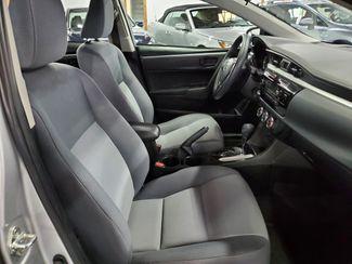2014 Toyota Corolla LE Kensington, Maryland 37