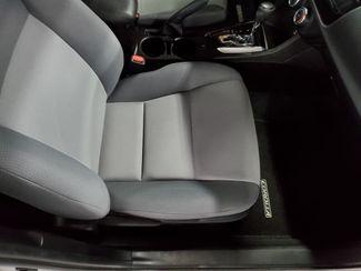 2014 Toyota Corolla LE Kensington, Maryland 38