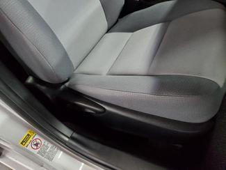 2014 Toyota Corolla LE Kensington, Maryland 39