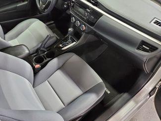 2014 Toyota Corolla LE Kensington, Maryland 40
