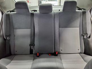 2014 Toyota Corolla LE Kensington, Maryland 41