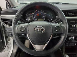 2014 Toyota Corolla LE Kensington, Maryland 43