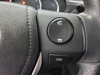 2014 Toyota Corolla LE Kensington, Maryland 45