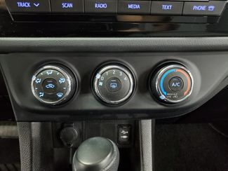 2014 Toyota Corolla LE Kensington, Maryland 52