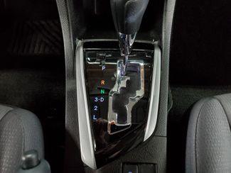 2014 Toyota Corolla LE Kensington, Maryland 55