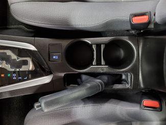 2014 Toyota Corolla LE Kensington, Maryland 56