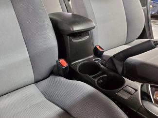2014 Toyota Corolla LE Kensington, Maryland 57