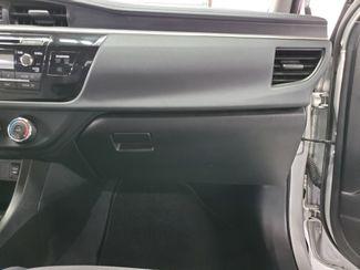 2014 Toyota Corolla LE Kensington, Maryland 58