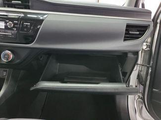 2014 Toyota Corolla LE Kensington, Maryland 59