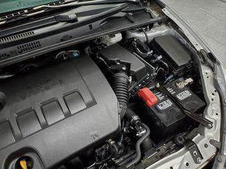 2014 Toyota Corolla LE Kensington, Maryland 71