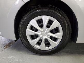 2014 Toyota Corolla LE Kensington, Maryland 73