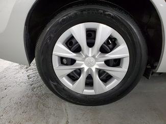 2014 Toyota Corolla LE Kensington, Maryland 77
